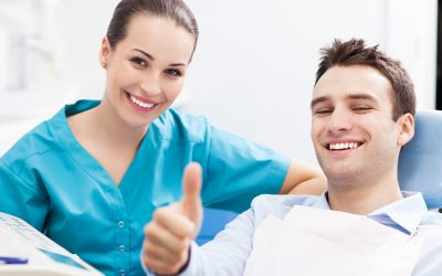 Specialty dental practice accounting improves patient outcomes