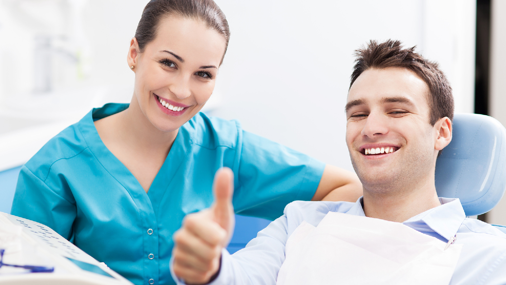 specialty dental practice accounting