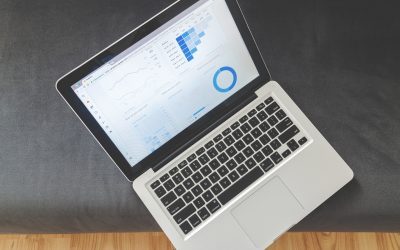 4 Expert tips for improving your Dental Practice Accounting