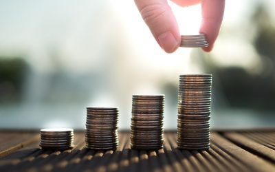 Improved cash flow management for dental & medical practices